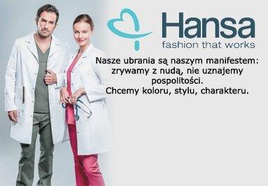 pro Hansa